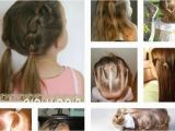 Quick and Easy Hairstyles without Braids Gorgeous Cute and Fast Hairstyles