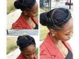 Quick and Easy Professional Hairstyles 194 Best Images About African American Hairstyles On
