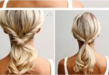 Quick and Easy Professional Hairstyles Easy Professional Hairstyles Hairstyles by Unixcode
