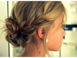 Quick and Easy Professional Hairstyles Five Easy Job Interview Hairstyles