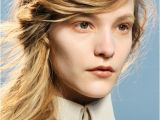 Quick and Easy Professional Hairstyles Quick and Easy Winter Hairstyles