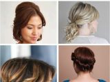 Quick and Easy Vintage Hairstyles Easy Vintage Hairstyles for Short Hair Hairstyles