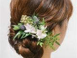 Quick and Easy Wedding Hairstyles 46 Exquisitely Beautiful Diy Easy Hairstyles to Turn You