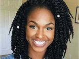 Quick Braided Hairstyles for Black Hair 20 Braids Hairstyles for Black Women