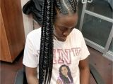 Quick Braided Hairstyles for Black Women Pin by Josephina Koomson On Braid Styles In 2018 Pinterest