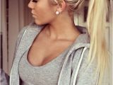 Quick but Cute Hairstyles 60 Quick and Easy Hairstyles for Short Long & Curly Hair