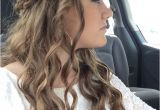 Quick Easy and Cute Hairstyles for School Quick Easy Cute and Simple Step by Step Girls and Teens Hairstyles