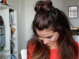 Quick Easy Hairstyles for Greasy Hair Best 25 Hairstyles for Greasy Hair Ideas On Pinterest