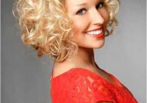 Quick Easy Hairstyles for Long Thick Wavy Hair 15 Easy Hairstyles for Short Curly Hair
