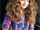 Quick Easy Hairstyles for Long Thick Wavy Hair Easy Hairstyles for Long Wavy Thick Hair Hairstyles