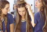 Quick Easy Hairstyles for Short Wet Hair Cute Quick and Easy Hairstyles