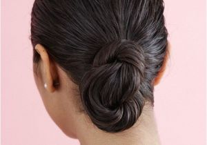 Quick Easy Hairstyles for Wet Long Hair Quick Easy Hairstyles for Wet Long Hair for Busy Women