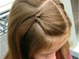 Quick Easy Hairstyles Hair Down Pin by Shmily Khan On Hair Styles Pinterest