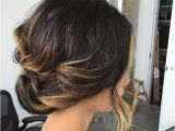 Quick Easy Pin Up Hairstyles 31 Quick and Easy Updo Hairstyles the Goddess
