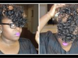 Quick Easy Transitioning Hairstyles Easy Transitioning Hairstyles