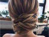 Quick Hair Up Hairstyles Amazing Long Hair Cute Hairstyles