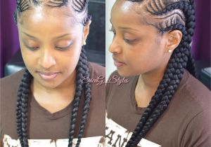 Quick Hairstyles for Little Black Girl Awesome Little Black Girls Hairstyles for School Hairstyles Ideas