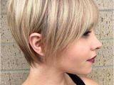 Quick Hairstyles for Medium Thin Hair Hairstyles for Short Fine Thin Hair Cute Haircuts for Thin Hair