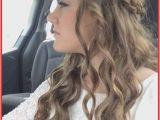 Quick Hairstyles for Medium Thin Hair Inspirierende Curly Hairstyle Ideen Für Mittlere Haare