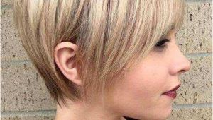 Quick Hairstyles for Thin Fine Hair Hairstyles for Short Fine Thin Hair Cute Haircuts for Thin Hair