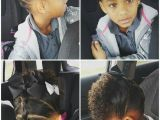 Quick Natural Hairstyles for Black Women Quick Little Girl Hairstyles Awesome Adorable Natural Hairstyles