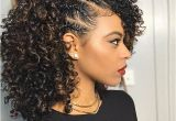 Quick Short Hairstyles for Black Women 41 Unique Quick Hairstyles for Short Natural Hair Ideas