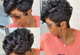 Quick Short Hairstyles for Black Women 60 Great Short Hairstyles for Black Women In 2018
