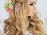 Quince Hairstyles Curly Hair with Crown Best Wedding Hairstyles 2014 Jexshop Blog