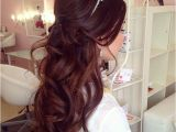 Quince Hairstyles Down Pin by Kelly Wolff On Wedding Pinterest