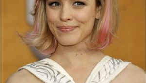 Rachel Mcadams Bob Haircut 80 Best Celebrity Short Hairstyles for 2018 Short