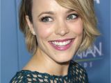 Rachel Mcadams Bob Haircut Rachel Mcadams and Emma Stone Remind Us why Bob Hairstyles