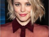 Rachel Mcadams Bob Haircut the top 37 Celebrity Bob & Lob Haircuts Hair Art