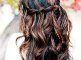Really Cool Braided Hairstyles 15 Cool Braids that are Actually Easy We Swear