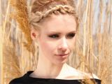 Really Cool Braided Hairstyles 18 Stunning & Elegant Braid Hairstyles 2015 London Beep