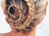 Really Cool Braided Hairstyles 35 Long Hair Braids Styles