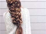 Really Cool Braided Hairstyles 40 Cute and Girly Hairstyles with Braids