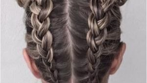 Really Cool Braided Hairstyles Really Cool Braids for Hair