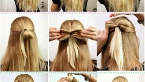 Really Cool Easy Hairstyles Cool but Easy Hairstyles