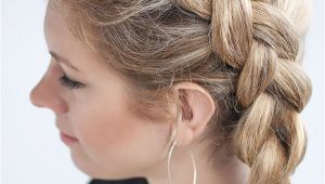 Really Cute Braided Hairstyles 50 Cute Braided Hairstyles for Long Hair