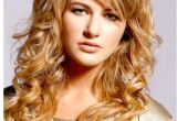 Really Cute Hairstyles for Long Hair Really Cute Hairstyles for Long Hair