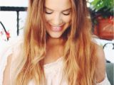 Really Cute Hairstyles for Straightened Hair Cool Hairstyles Straight Hair