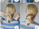 Really Easy Hairstyles for School 40 Easy Hairstyles for Schools to Try In 2016