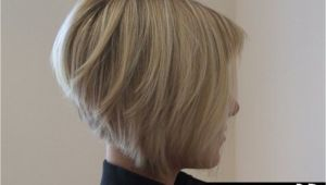 Rear View Bob Haircuts Short Bob Hairstyles Rear View 68 with Short Bob