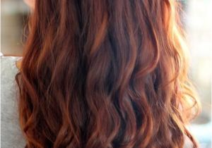 Red Half Up Hairstyles 20 Uniquely Beautiful Braided Hairstyles for Girls