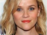 Reese witherspoon Bob Haircut Bob Hairstyle 2014