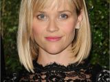 Reese witherspoon Bob Haircut Bob New Haircut Supreme