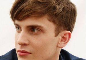 Regular Mens Haircuts Regular Haircut for Men