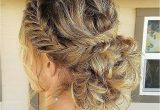 Relaxed Updo Wedding Hairstyles Wedding Hairstyles Lovely Relaxed Updo Wedding Hairstyles