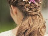 Renaissance Wedding Hairstyles 424 Best Viking Celtic Me Val Elven Braided Hair