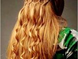 Renaissance Wedding Hairstyles Impressive Renaissance Hairstyles the Haircut Web